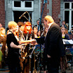 Concertband Leut 30062013 2013-06-30 203.JPG