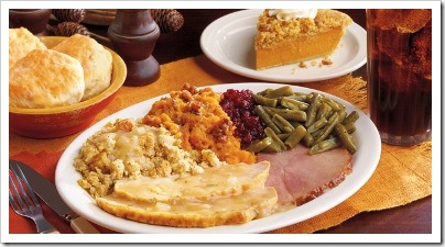 cracker_barrel_thanksgiving_restaurant_dinner