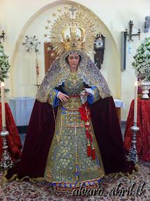 macarena-almeria-alvaro-abril-besamanos-extraordinario-y-cultos-mayo-xxv-aniversario-(42).jpg