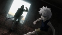 [HorribleSubs] Hunter X Hunter - 49 [720p].mkv_snapshot_18.08_[2012.09.29_21.45.09]