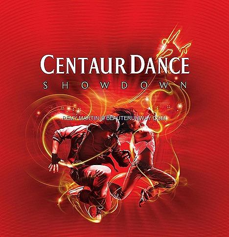 REMY MARTIN CENTAUR DANCE SHOWDOWN 2012 JOLIN TSAI CONCERT SINGAPORE Brand Ambassador Asia's Best Dancing Crew MALAYSIA THAILAND INDIA PHILIPPINES VIETNAM Regional Finals Zirca Clarke Quay