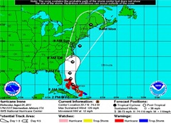 hurricane-irene-projected-path-map-1