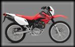 2009_CRF230L_145x90_Red_trans