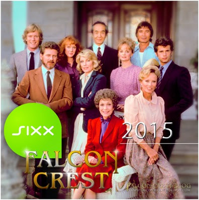 sixx_falcon_crest