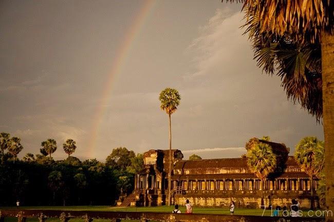 2014-09-30 cambodia 12842