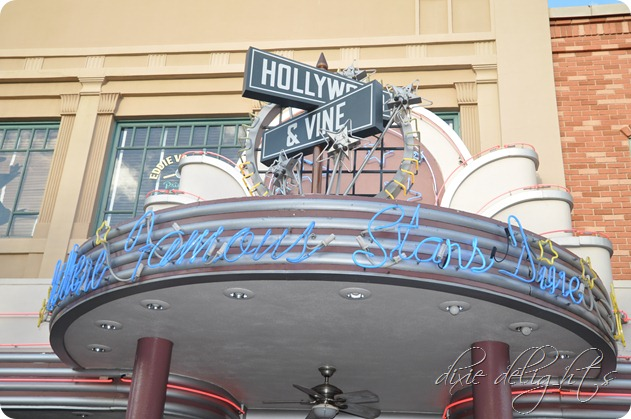 Disney December 2012 096
