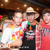 2013-07-20-carnaval-estiu-moscou-506