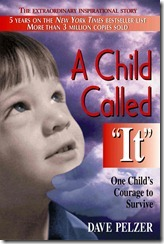 child-called-it-book