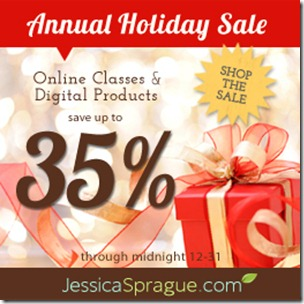 JS-Holiday201135-260sq