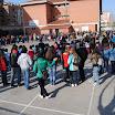 Festival Regional 2012 390.JPG