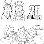 Dibujos fiestas patrias 25 de mayo (50).jpg