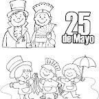 Dibujos fiestas patrias 25 de mayo (50).jpg