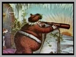 Papai-Noel-com-Telescpio-Ilustrao-de[2]