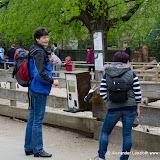 Heidelberger-Zoo (13 von 49).jpg