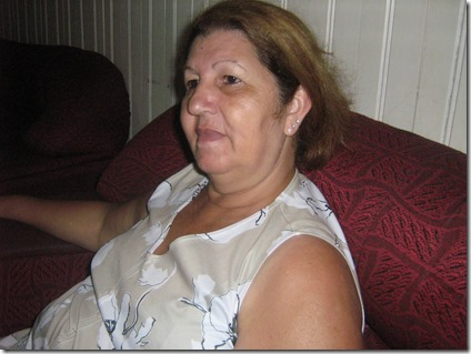 Mãe Virgínia 08