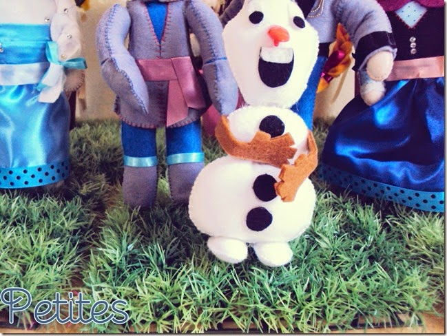 Frozen dolls_02