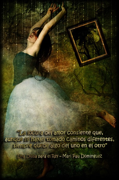 locura_de_amor