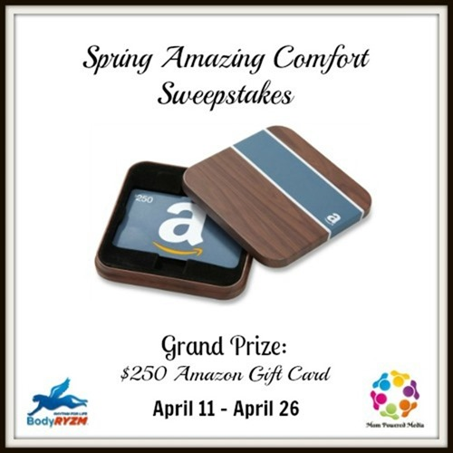 Spring-Amazing-Comfort-Sweepstakes_zps9bfd0901
