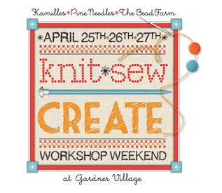 knit sew