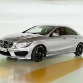 2014-Mercedes-CLA-40.jpg