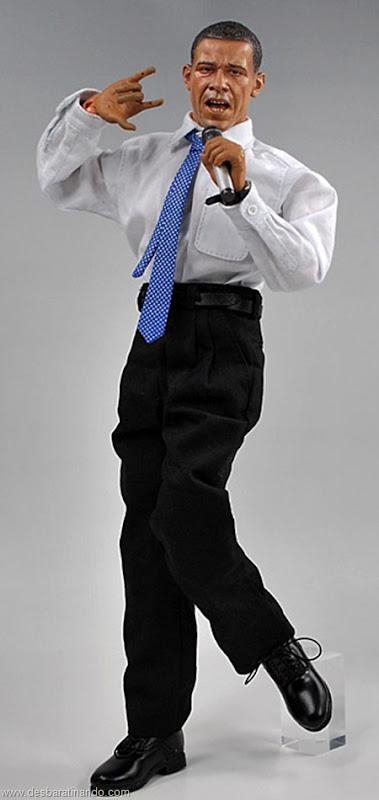 obama action figure bonecos de acao presidente obama (17)