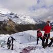 gletscherkurs 2013 204 - Kopie.JPG