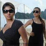 Nayanthara-Hot-Photos-51.jpg