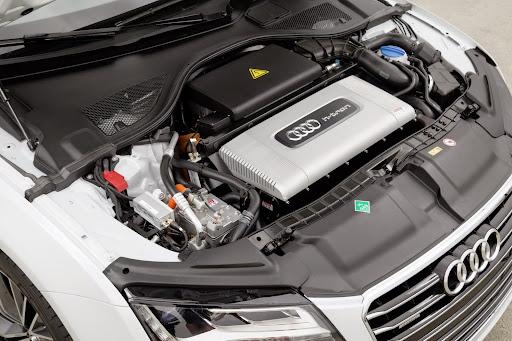 Audi-A7-Sportback-H-Tron-14.jpg