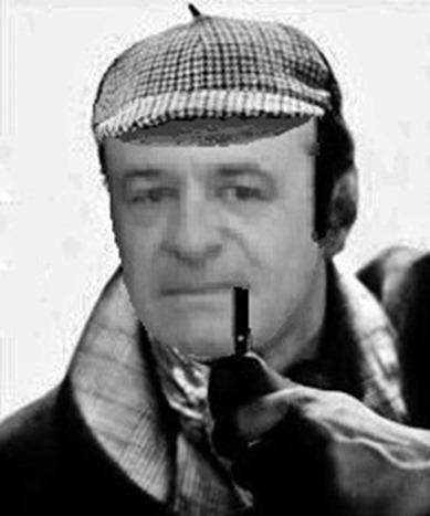 Sherlock Pineda 04