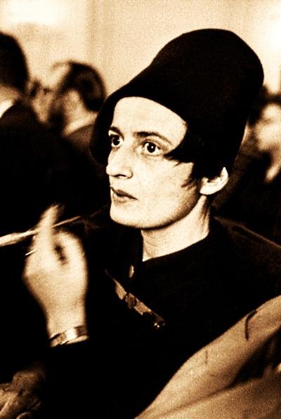 Ayn Rand ebooklivro.blogspot.com