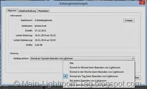 LR_Katalogeinstellungen_Sicherung