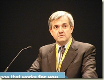 Chris_Huhne_MP