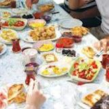 التغذية الصحية ,لا تربك الجهاز الهضمي