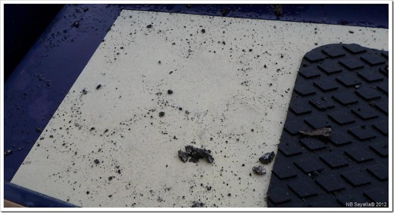 SAM_3930 Concrete lining