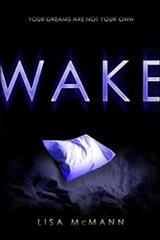 mcmann - wake1