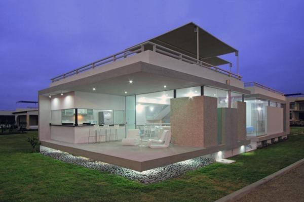 casa-minimalista-moderna