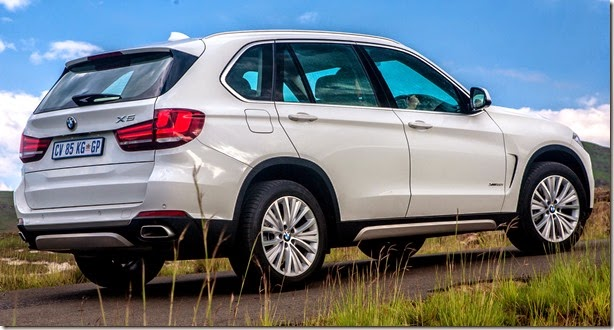 bmw_x5_xdrive50i_za-spec_10