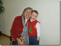 December 2011 016