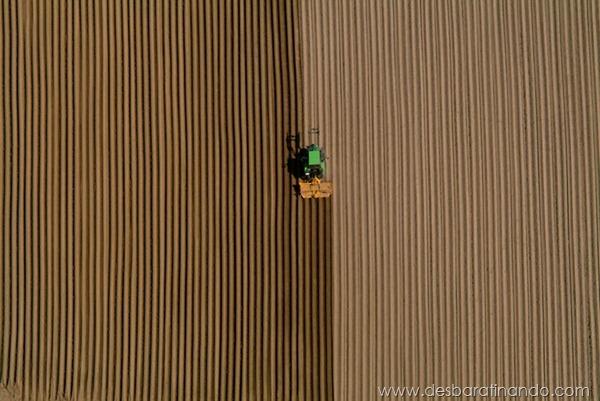fotos-aereas-landscapes-paisagens-desbaratinando (7)