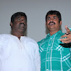 Bullet Raja And Mesthiri - New Tamil Movie Press Meet Stills 2012