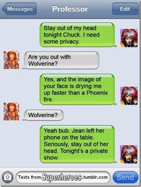 superheroes-text-funny-4