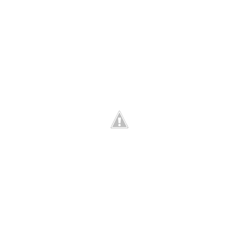 What's In The Bag 2012 Tiger Woods