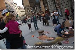 10.27 - Florence & Pisa  (92)