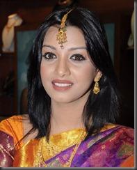 siddhi-mamre-beautiful