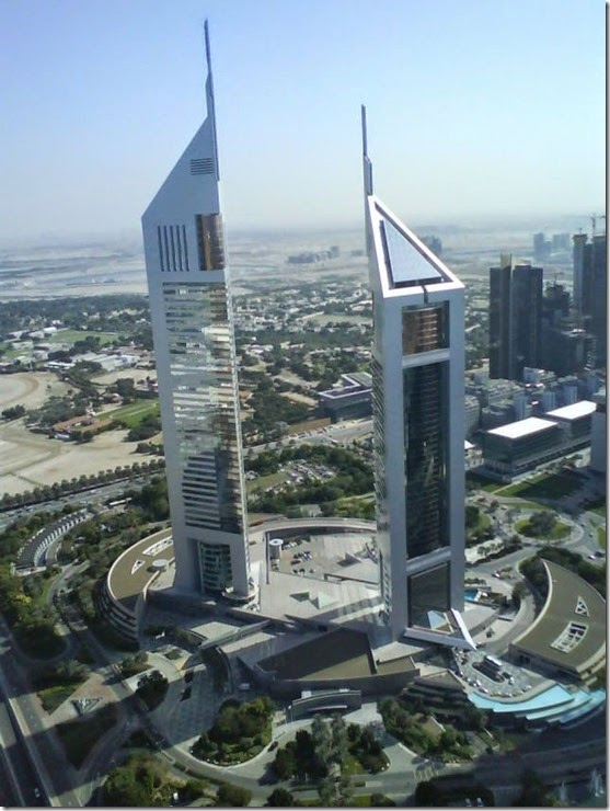 worlds-tallest-buildings-016