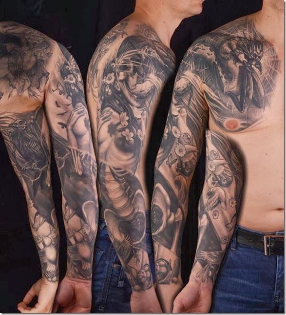 awesome-sleeve-tattoos-067