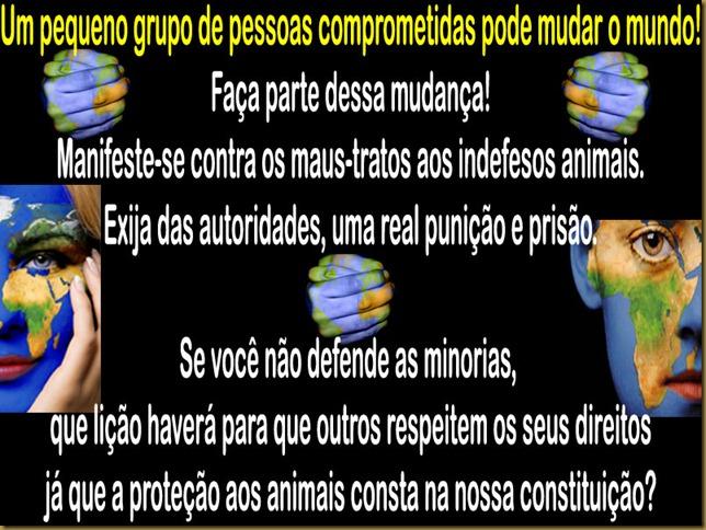mudar_brasil