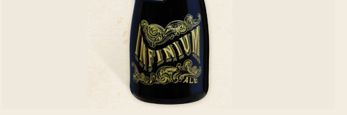 image sourced from Boston Beer's website.