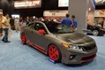 SEMA-2012-Cars-589