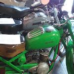 Borowno_muzeum_motocykli_09.jpg